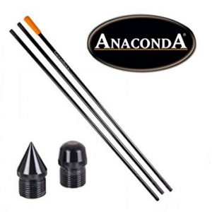 Anaconda Ground stick 3-4,5m 2215450