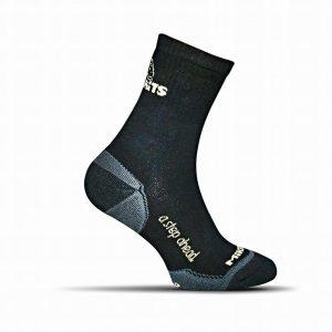 Ponožky a rukavice