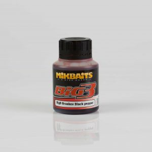 11040169 300x300 - MikBaits Dip Legends 125ml
