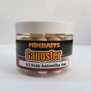 20180205 152321 300x300 - Mikbaits Gangster pop-up 150ml