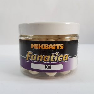 20180205 152333 300x300 - Mikbaits Fanatica pop-up 150ml