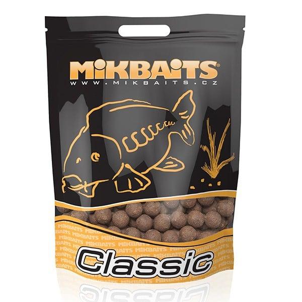 CLASSIC Mikbaits MultiBait 5kg