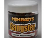 Mikbaits Gangster pop-up 18mm