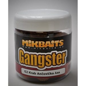 2649 283 Mikbaits Gangster pop up 18mm 300x300 - Arizonacarp
