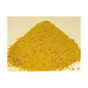 MikBaits Super Gold 60 (60% kukuřičný protein)