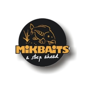 MikBaits MultiSweet NHDC 50ml