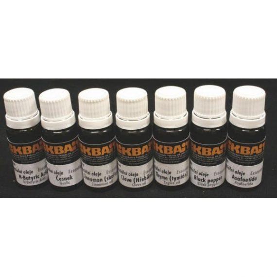 MikBaits EO N-Butric Acid 10ml