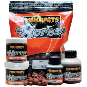 3091 690 MikBaits eXpress original 1kg 300x300 - Arizonacarp