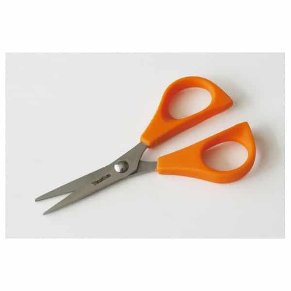 TASKA Nožničky na úpravu nádväzcov