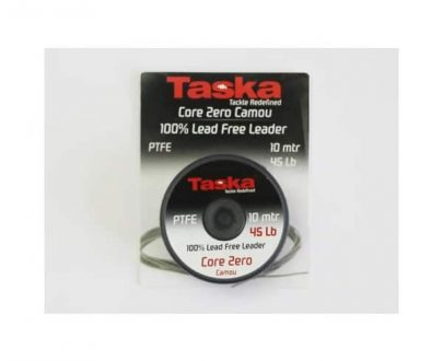 TASKA Core Zero