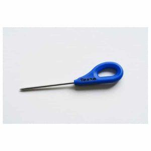 TASKA Napínacia tyčka na dotahovanie uzlov