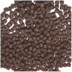 MikBaits Pstružie granule (potápavé)