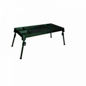 43 1731 Prirucny stolik Carp Zoom 1 300x300 - Príručný stolík Carp Zoom