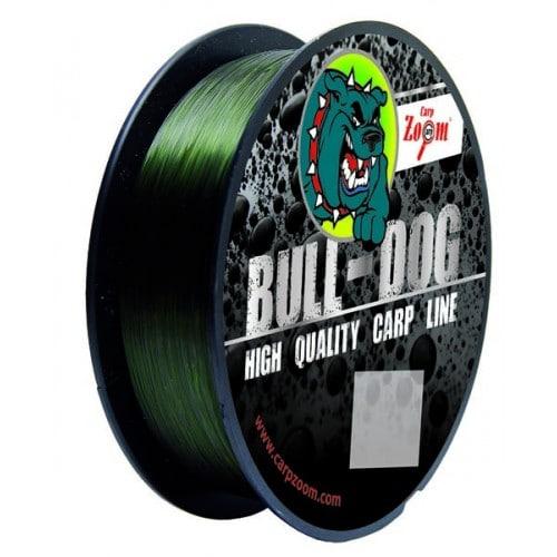 Carp Zoom Silon Bull-Dog