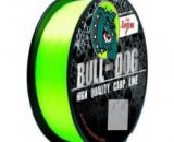 Carp Zoom Silon Bull-Dog Fluo