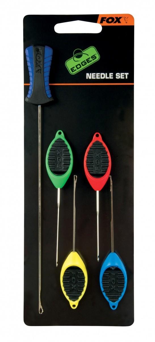 FOX needle set