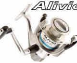 NAVIJAK SHIMANO ALIVIO 4000 FC