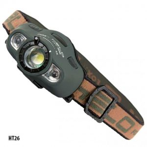 Fox Halo Focus Censor Headlight HT26 300x300 - FOX Halo HT26 Focus Headlight