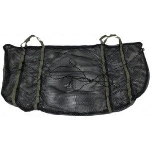carp sack cs 2 - Carp sack CS-2