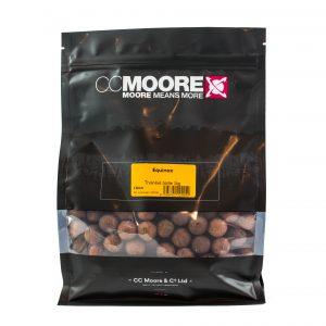 12020470 300x300 - CC Moore Equinox - Trvanlivé boilie