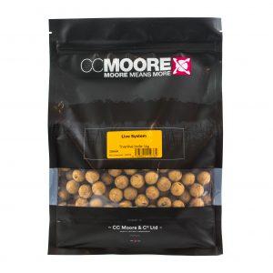12050065 300x300 - CC Moore Live system - Trvanlivé boilie