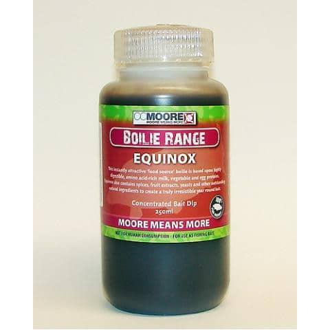 CC Moore Equinox - Dip 250ml