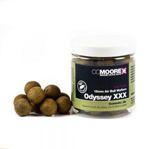 90860 2 300x300 - CC Moore Odyssey XXX - Neutrálne boilie 18mm 35ks