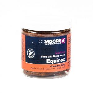 94503 300x300 - CC Moore Equinox - Obalovacie cesto 300g