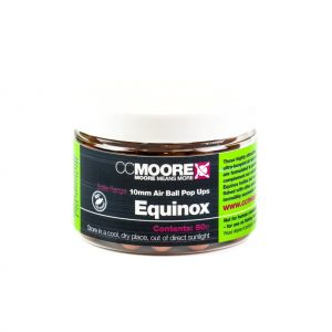 95030 300x300 - CC Moore Equinox - pop up 10mm 80ks