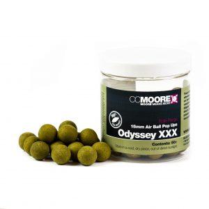 95333 2 300x300 - CC Moore Odyssey XXX - pop up