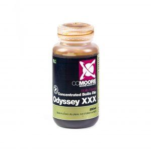 95338 300x300 - CC Moore Odyssey XXX - Dip 250ml