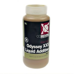 odyssey xxx liquide additive 500 ml 300x300 - CC Moore Odyssey XXX - tekutá prisadá 500ml