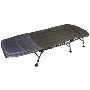 Rybárska posteľ MAD