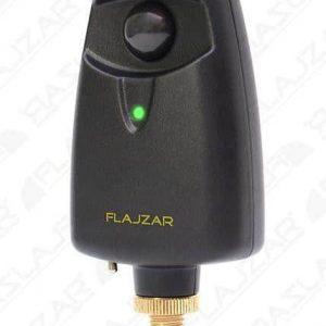 Hlásiče Flajzar - Alarmové čidlo ALF-01