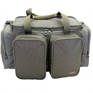 Sessional Carryall extra veľká uni taška