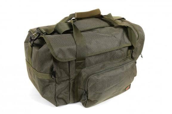 TASKA Kit Bag Large taška na príslušenstvo