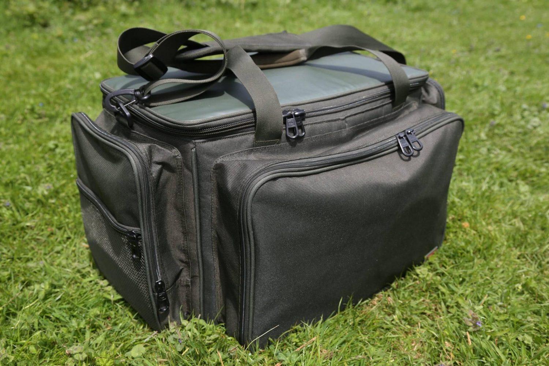 Food Bag jedálna taška