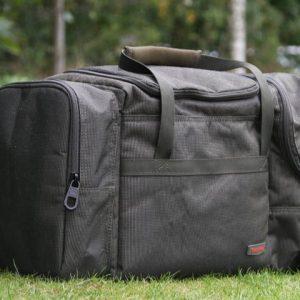 Brew Kit Bag taška na varenie