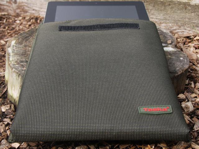 iPad Case púzdro