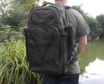 TASKA Backpack batoh na chrbát medium