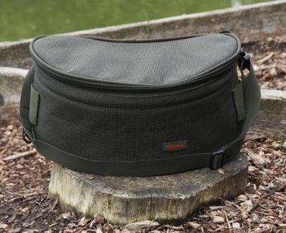 TASKA Waist Bait Caddy príručná kapsa pro kobrovanie