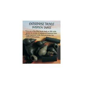15325 300x300 - Spec.rada Franka Warwicka - Vodný slimák dutý