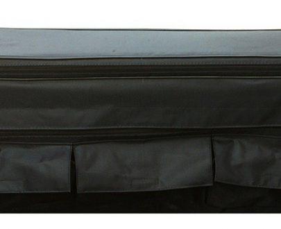Poťah sedačky s kapsou 20x76cm (K280C-KM280)