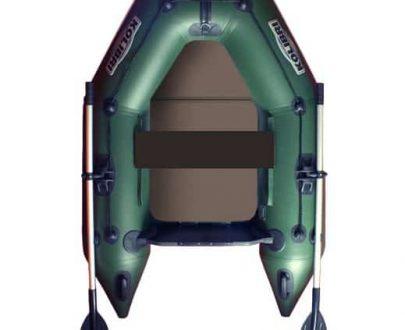 КМ-200P + pevná skladacia podlaha