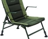 MIVARDI Chair Premium