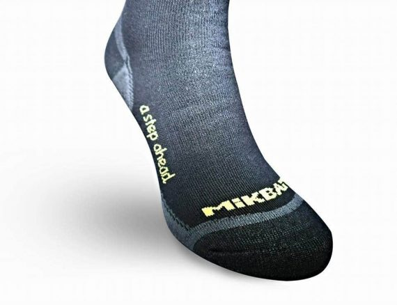 MIKBAITS thermo ponošky