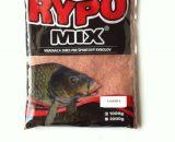 Vnadiaca zmes 1kg RYPOMIX