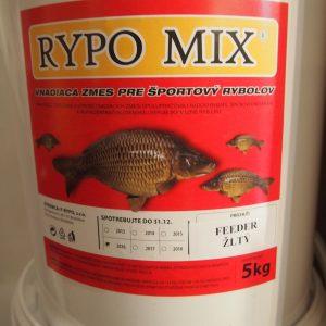 vyr 66P1010553 300x300 - Vnadiaca zmes 5kg vedro RYPOMIX