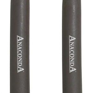 Anaconda marker