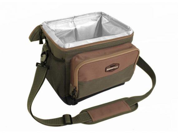 Taška Delphin SMART Cool bag